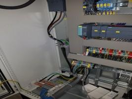 elektroinst.jpg